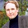 Descargar libros de Dan Brown