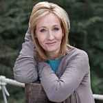 Descargar libros de J. K. Rowling