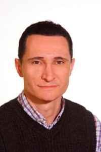 JORGE ORTEGA GARCIA