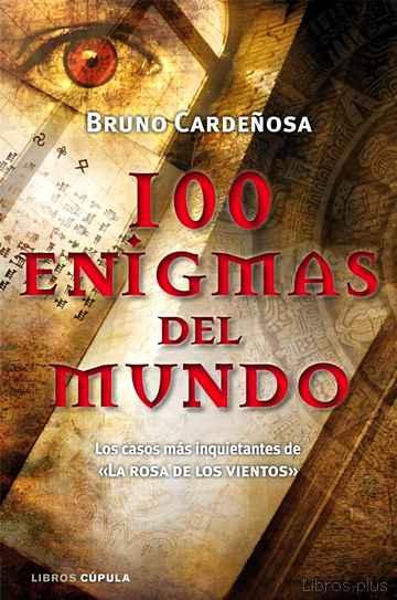 100 ENIGMAS DEL MUNDO libro online
