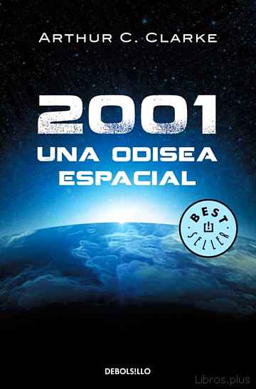 Descargar gratis ebook 2001: UNA ODISEA ESPACIAL en epub