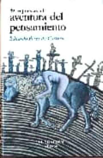49 RESPUESTAS A LA AVENTURA DEL PENSAMIENTO (T. 1) libro online