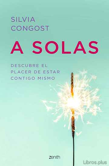 Descargar gratis ebook A SOLAS en epub