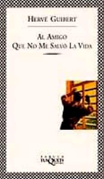 AL AMIGO QUE NO ME SALVO LA VIDA libro online