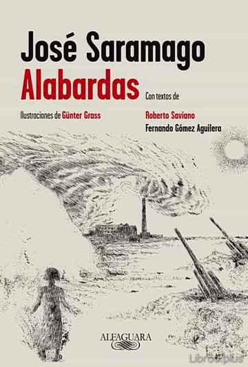 Descargar gratis ebook ALABARDAS en epub