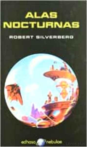 ALAS NOCTURNAS libro online