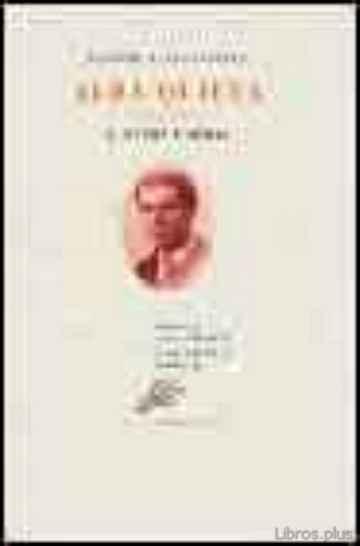 ALBA QUIETA (RETRATO) Y OTROS POEMAS libro online