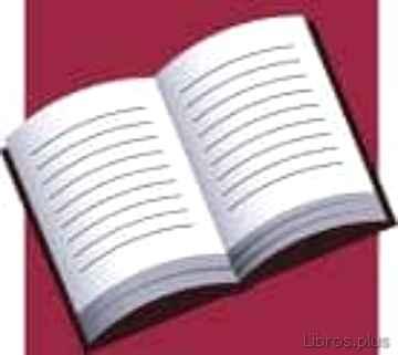 ALEXANDROS (COF. 3 VOLS) libro online