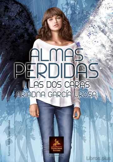 ALMAS PERDIDAS I: LAS DOS CARAS libro online