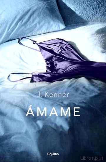 Descargar gratis ebook AMAME en epub