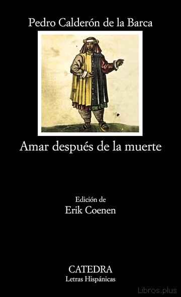AMAR DESPUES DE LA MUERTE libro online