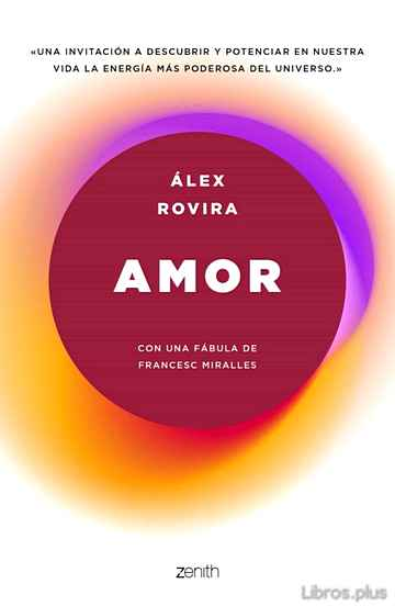 Descargar gratis ebook AMOR en epub