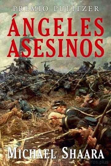 ANGELES ASESINOS (PREMIO PULITZER 1975) libro online