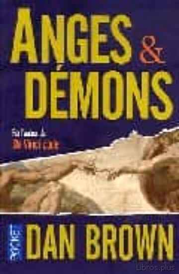 Descargar ebook ANGES ET DEMONS