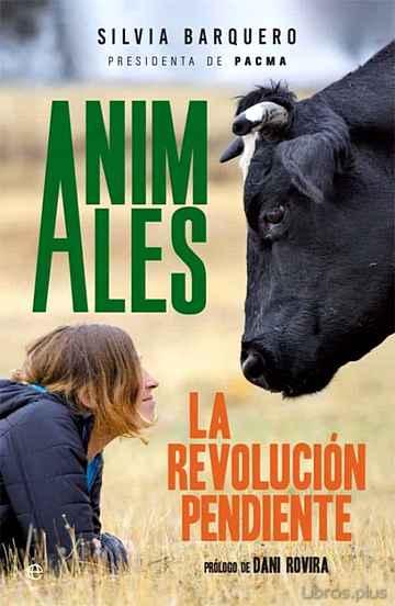 ANIMALES libro online