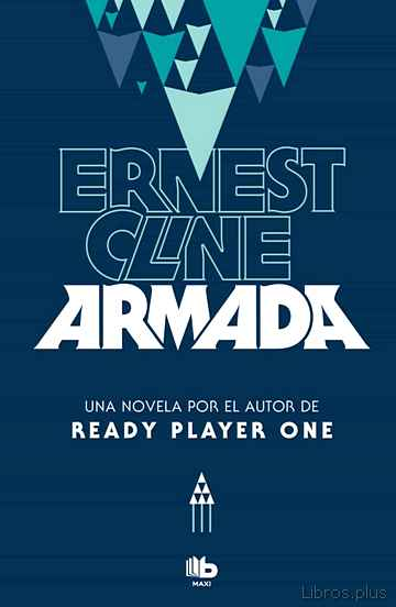 Descargar gratis ebook ARMADA en epub