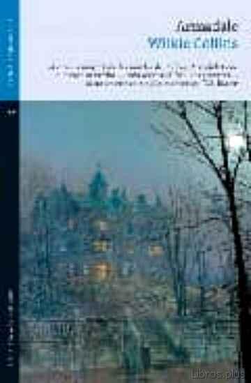 ARMADALE libro online