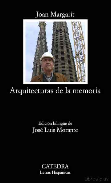 ARQUITECTURAS DE LA MEMORIA libro online