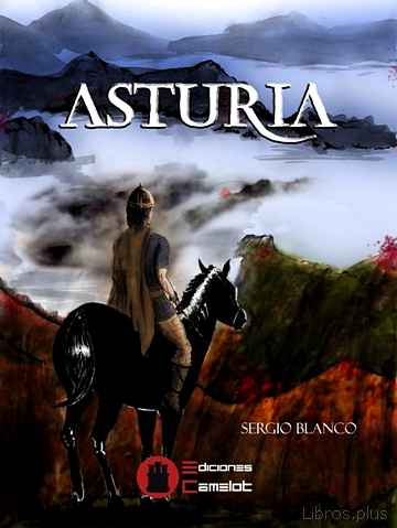 Descargar gratis ebook ASTURIA en epub