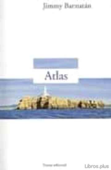 ATLAS libro online