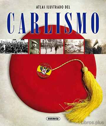 ATLAS ILUSTRADO DEL CARLISMO libro online