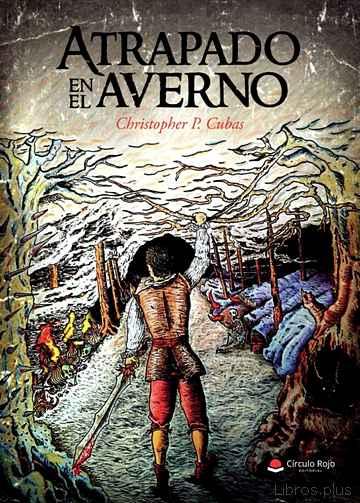 ATRAPADO EN EL AVERNO libro online