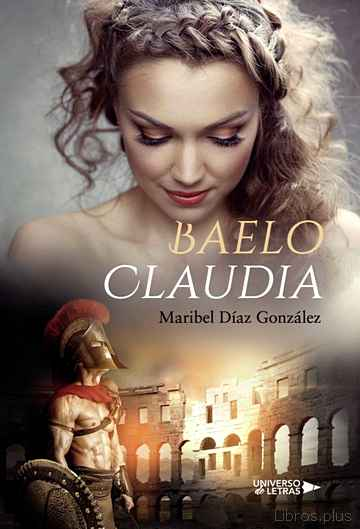 Descargar gratis ebook BAELO CLAUDIA en epub