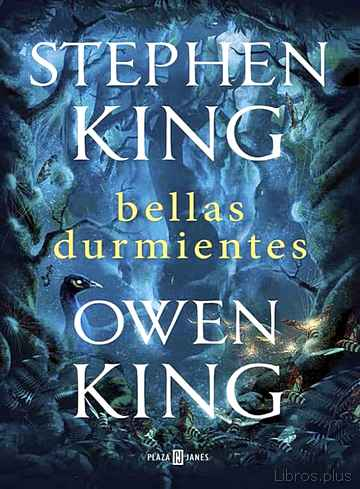 Descargar ebook gratis epub BELLAS DURMIENTES de OWEN KING y STEPHEN KING