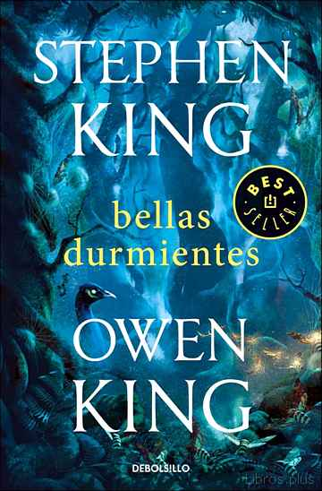 Descargar gratis ebook BELLAS DURMIENTES en epub