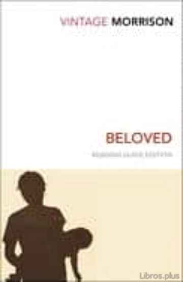 Descargar ebook BELOVED
