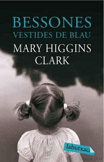 BESSONES DE VESTIDES DE BLAU libro online