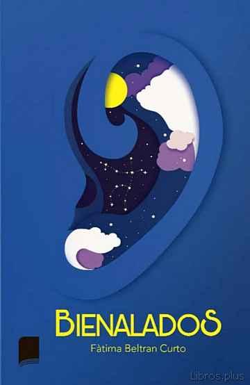 BIENALADOS libro online
