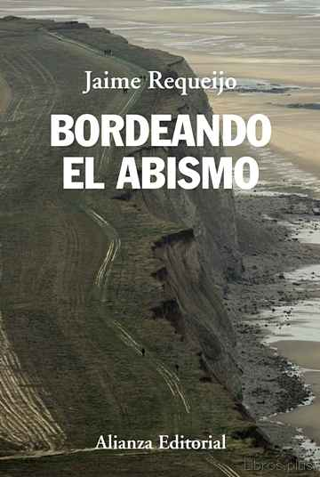 Descargar gratis ebook BORDEANDO EL ABISMO en epub