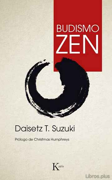 Descargar gratis ebook BUDISMO ZEN en epub