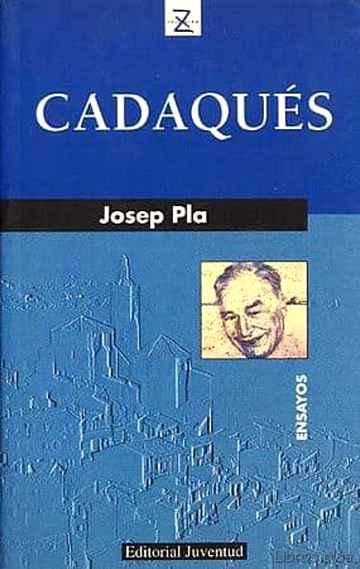 CADAQUES (2ª ED.) libro online