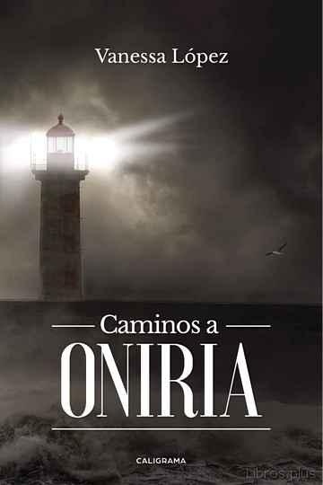CAMINOS A ONIRIA libro online