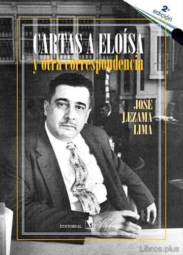 CARTAS A ELOISA Y OTRA CORRESPONDENCIA (2ª ED) libro online