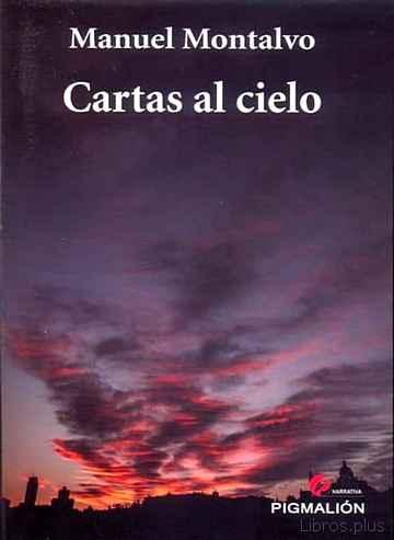 CARTAS AL CIELO libro online
