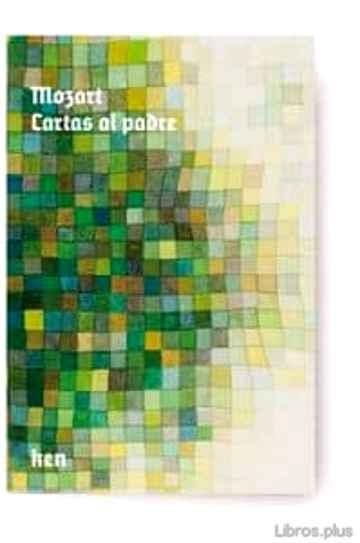 CARTAS AL PADRE libro online