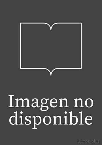 CARTAS DE AMOR A MI MADRE libro online