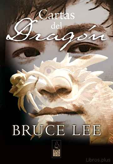 Descargar gratis ebook CARTAS DEL DRAGON en epub