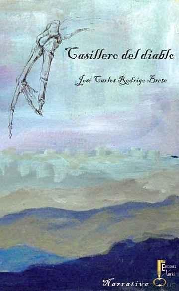 CASILLERO DEL DIABLO libro online