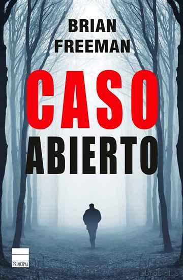 CASO ABIERTO libro online