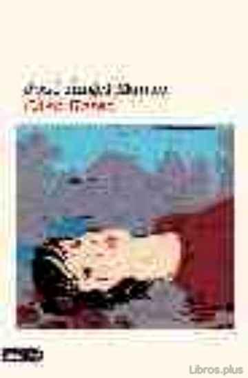 CASO KAREN libro online