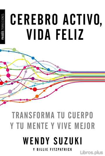 Descargar gratis ebook CEREBRO ACTIVO, VIDA FELIZ en epub