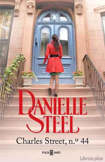 CHARLES STREET, N.º 44 libro online