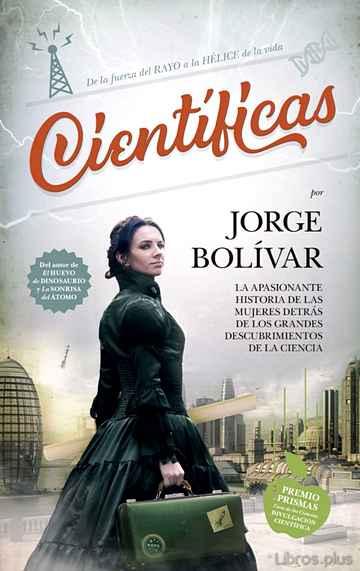 CIENTIFICAS libro online
