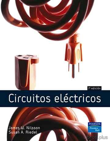 CIRCUITOS ELECTRICOS (7ª ED) libro online