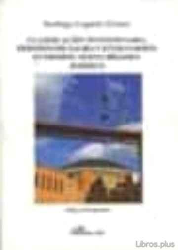 CLASIFICACION PENITENCIARIA libro online