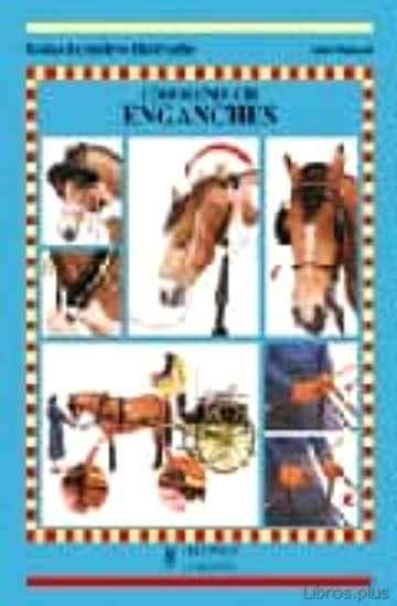 COMO CONDUCIR ENGANCHES libro online